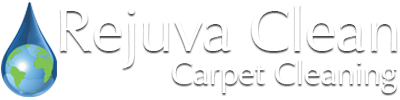 Rejuva Clean Carpet Cleaning