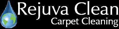 Rejuva Clean Carpet Cleaning